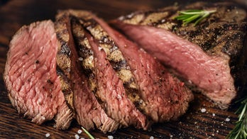 American's like a lot of different types of steak, but they mostly want it cooked the same way, study reveals