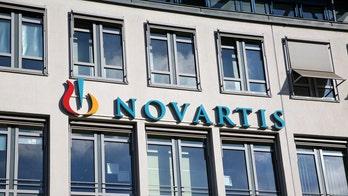FDA extends review process for Novartis drug by three months