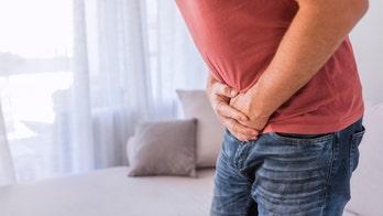 Man's bladder explodes after holding in pee for 18 hours after beer binge