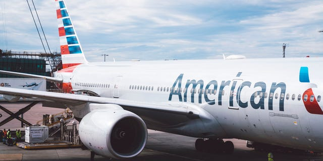 American Airlines increases flights for summer as demand returns