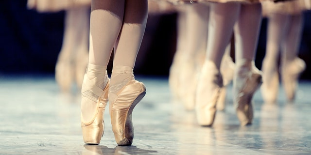 Both Capezio and Bloch have announced their intentions to offer darker shades of their popular pointe shoes in the fall.