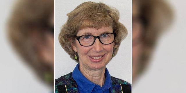 Dr. Cathy Slemp resigns from W.Va. Bureau for Public Health