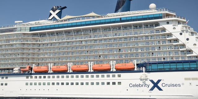 Akshay Ahooja says he and his family spent over $20,000 on the trip and a technicality will only allow them to get future cruise credit as opposed to a refund.