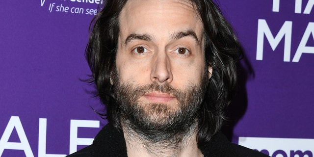 Chris D'Elia has been accused of sexual misconduct by several women. He has denied the allegations. (Photo by Jon Kopaloff/FilmMagic)