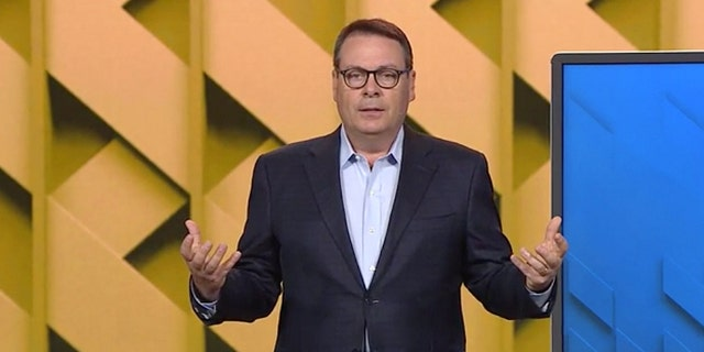 Chris Hodges, senior pastor and founder of 60,000-member Church of the Highlands in Alabama, apologized multiple times for liking social media posts by Turning Point USA founder Charlie Kirk that a high school teacher called racially insensitive.聽