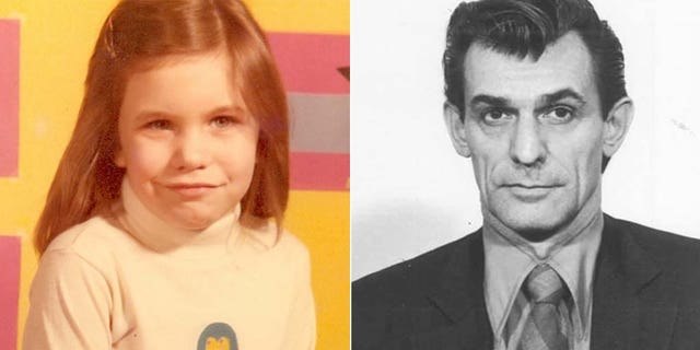 Kelly Ann Prosser was 8 when she was killed in 1982. Police said her killer was Harold Wayne Jarrell who died in 1996 at the age of 67.