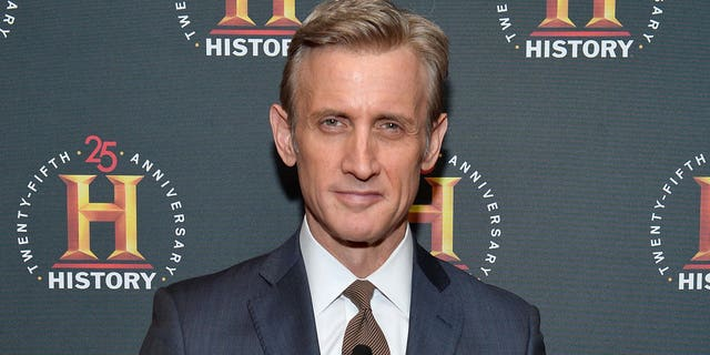 Dan Abrams clarified why 'Live P.D.' destroyed footage of a suspect's death in custody.