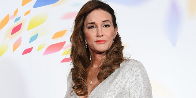 Caitlyn Jenner is reportedly thinking about making a run to unseat Gov. Gavin Newsom as he faces a possible recall election.<br>