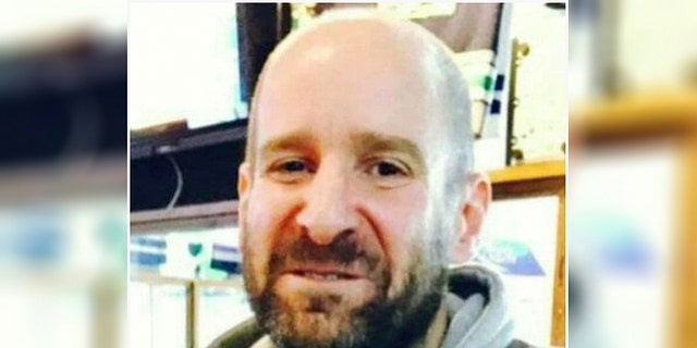 Gil Cunha, 50, has been missing since May. (West Haven Police Department)