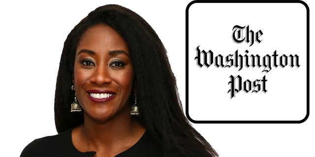"Washington Post global opinions editor Karen Attiah reportedly declared, ""White women are lucky that we are just calling them 'Karen's.' And not calling for revenge,"" in a since-deleted tweet."
