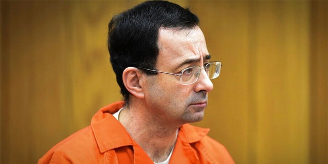 Disgraced USA Gymnastics doctor Larry Nassar was sentenced to up to 175 years in prison after he pleaded guilty in January 2018 to sexually abusing 10 underage girls.