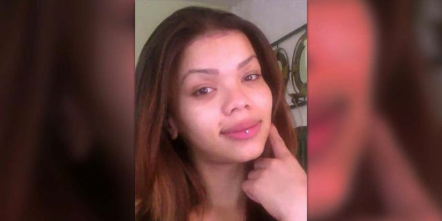 Transgender woman Layleen Polanco, 27, suffered an epileptic seizure and died in solitary confinement at Rikers Island in June 2019.