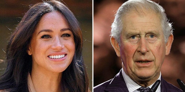 Fans accuse Prince Charles of cutting Meghan Markle out of Archie's birthday post.jpg