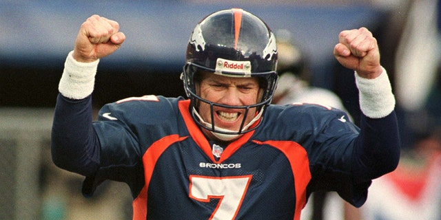 Denver Broncos' all-time Mount Rushmore: 4 best players in franchise history