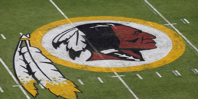 "The recent national conversation about racism has renewed calls for the Washington Redskins to change their name. D.C. Mayor Muriel Bowser called the name an ""obstacle"" to the team building its stadium and headquarters in the District, but owner Dan Snyder over the years has shown no indications he'd consider it. (AP Photo/Alex Brandon, File)"