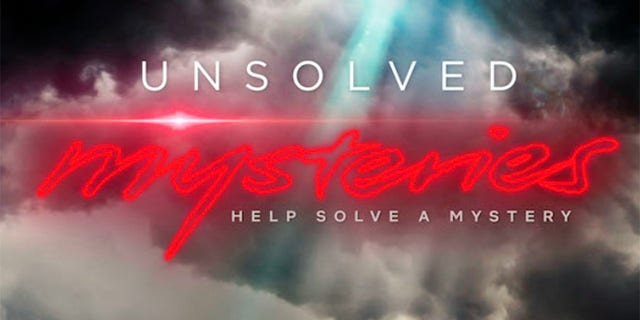 Westlake Legal Group Unsolved-Mysteries-Netflix Netflix revives 'Unsolved Mysteries' with its original creators and 'Stranger Things' producers at the helm Julius Young fox-news/shows/stranger-things fox-news/organization/netflix fox-news/entertainment/genres/documentary fox-news/entertainment fox news fnc/entertainment fnc d2bcd3e3-0507-591d-92aa-27484d237ece article
