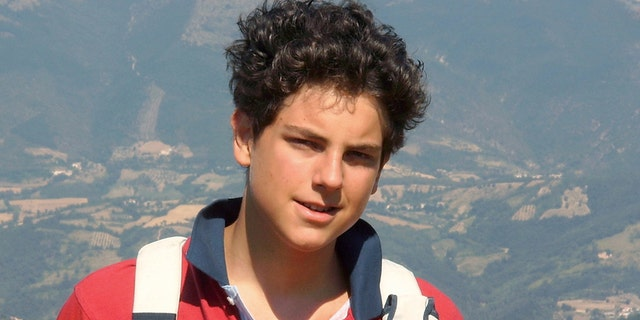 London-born computer programming teen, Carlo Acutis, is set to be beatified in October 2020.