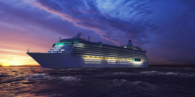 Cruise companies are reportedly working on adding new technological features to their ships to help fight the spread of infections.