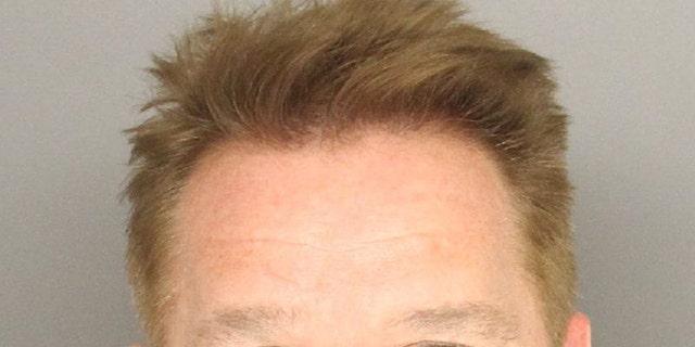 Movie producer facing rape charges in Santa Barbara, LA counties