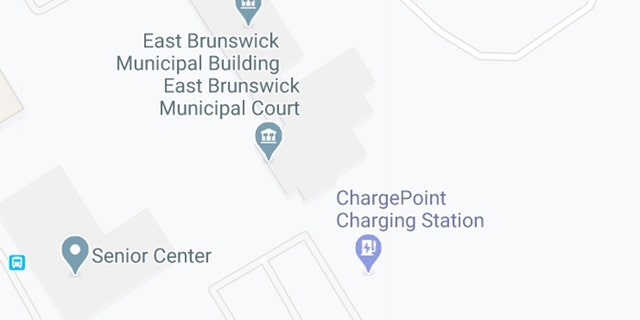 Westlake Legal Group eastbrunswickpolice-cropped-1242am New Jersey pool tragedy: 3 dead, including 8-year-old girl, found dead in pool New York Post fox-news/us/us-regions/northeast/new-jersey fox-news/us/crime/police-and-law-enforcement fox-news/us fox-news/great-outdoors fnc/us fnc fe3ebf82-5234-5899-b025-3fbff116f46c Elizabeth Rosner article