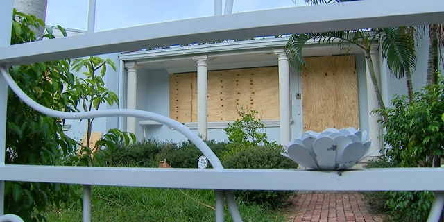 """On its website, FEMA <a data-cke-saved-href=""""https://www.ready.gov/hurricanes"""" href=""""https://www.ready.gov/hurricanes"""">has updated guidelines for this hurricane season</a>. The changes include encouraging residents to check with local officials about updated evacuation shelters for this year and asking people to bring COVID-19 necessities like cleaning materials, hand sanitizer, and face masks."""