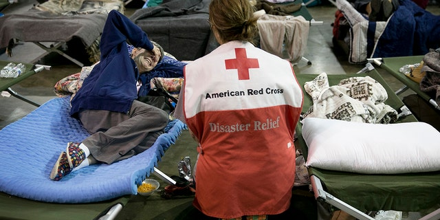 Westlake Legal Group hurricane-center-1-AP Coronavirus and hurricane season: Here's why the Red Cross says now is the time to prepare Travis Fedschun fox-news/world/disasters/hurricanes-typhoons fox-news/weather fox-news/us/disasters/tropical-storm fox-news/us/disasters/hurricanes-typhoons fox-news/us/disasters/disaster-response fox-news/us/disasters fox-news/health/infectious-disease/coronavirus fox news fnc/us fnc c038f427-2a33-54d8-aaa5-f3ad5c1eadf1 article