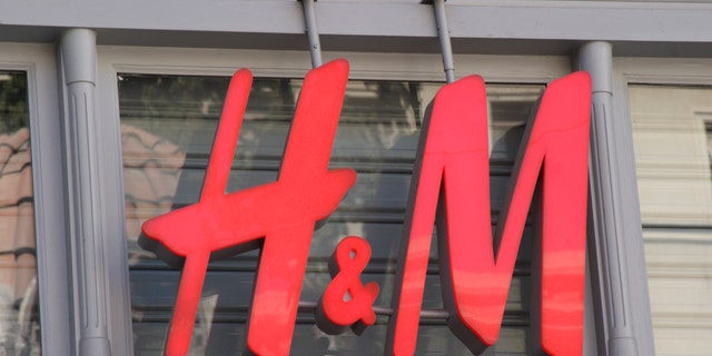 H&M operates over 5,000 stores worldwide, with nearly 600 of those locations in the U.S.