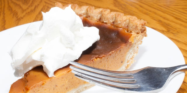 Though Rose McGee's pies are not only for mourning – but for reflection and engagement.