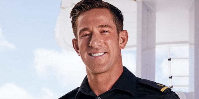 Peter Hunziker issued an apology on social media after getting fired from 'Below Deck Mediterranean.'