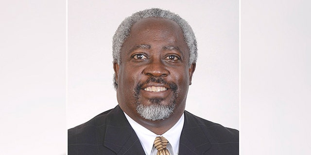 The Rev. Rolland Slade, senior pastor of Meridian Baptist Church in El Cajon, California, has been elected as the first African American chairman of the Southern Baptist Convention's Executive Committee this week.