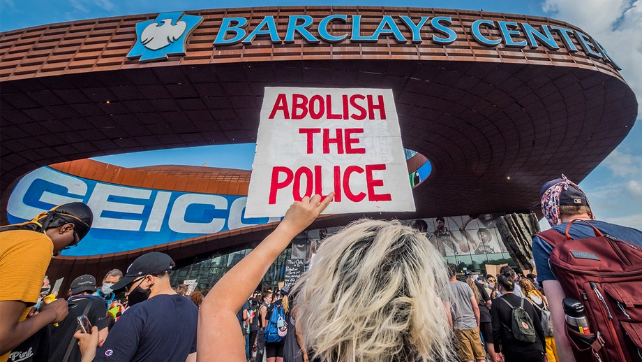 How to actually stop police brutality, according to science