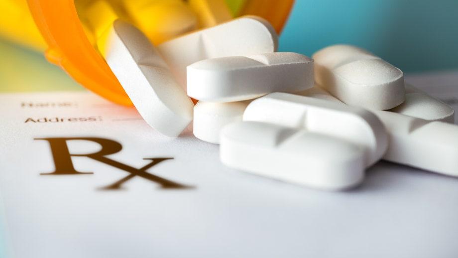 Coronavirus causes shortage of popular antidepressant