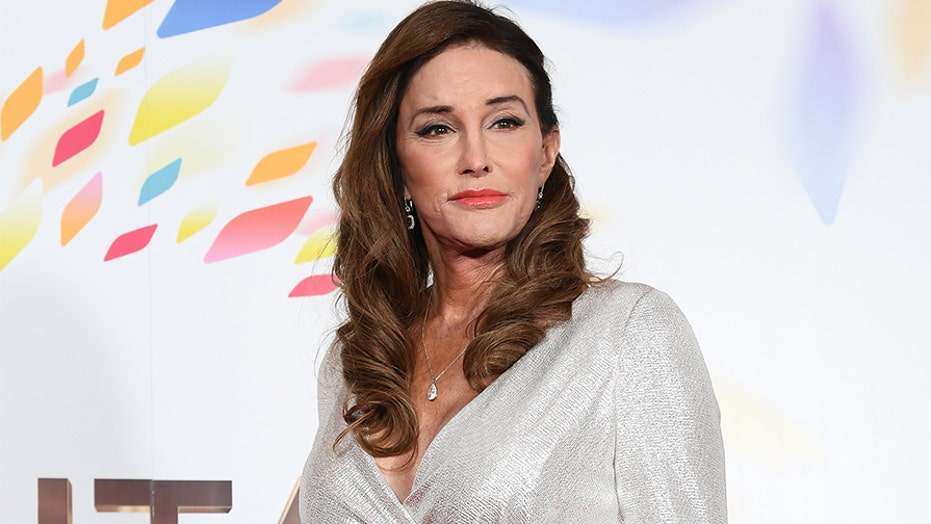 Caitlyn Jenner had no idea 'Keeping Up with the Kardashians' was ending: 'Nobody called me'