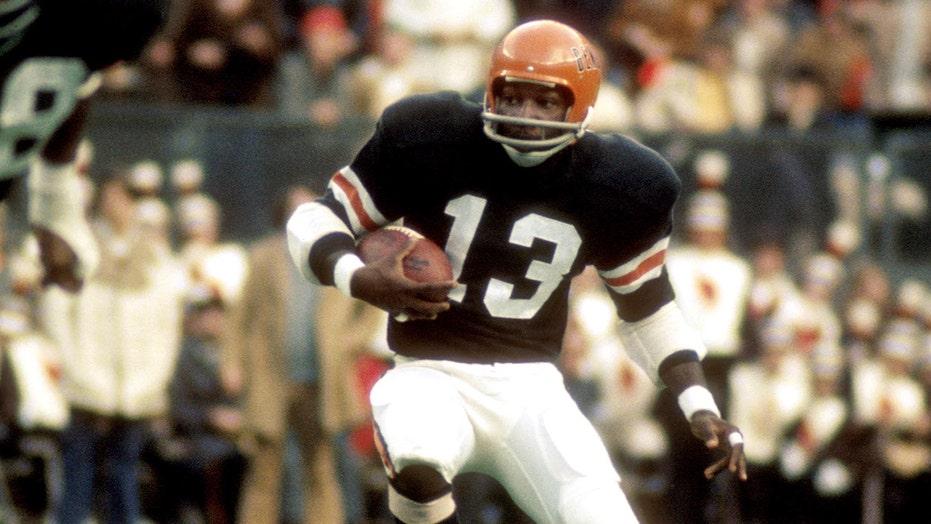 Bengals upset Ken Riley left out of NFLs' 'In Memoriam' video