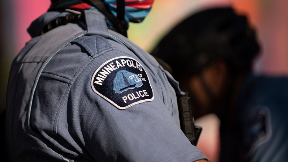Minneapolis lawmakers distance themselves from 'defund the police' movement after $8M budget cuts