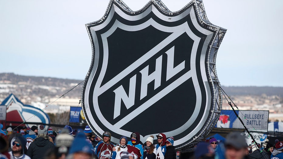 Gary Bettman on NHL's 'return to play' strategy amid COVID-19 crisis