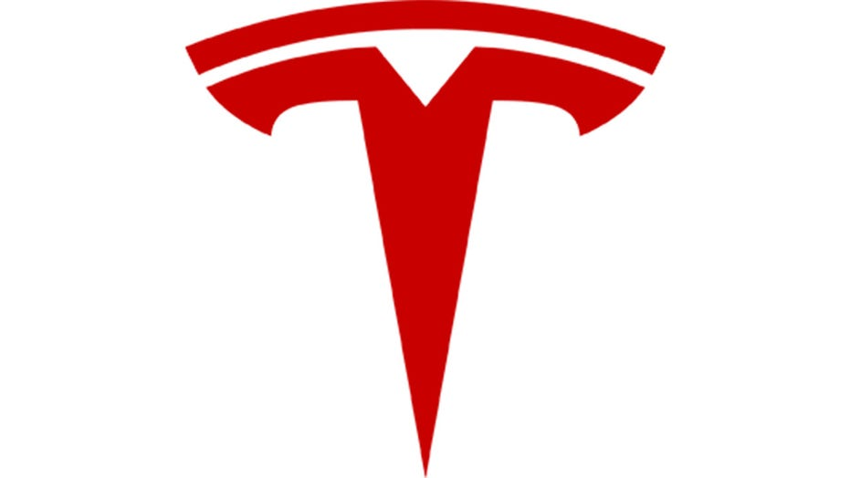 Here's what the Tesla logo really means | Fox News