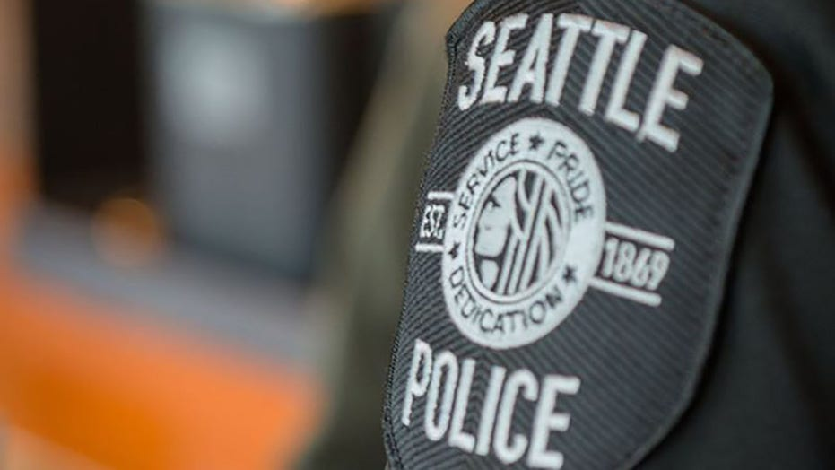 Seattle police saw 'highest number of murders in 26 years' in 2020, chief says