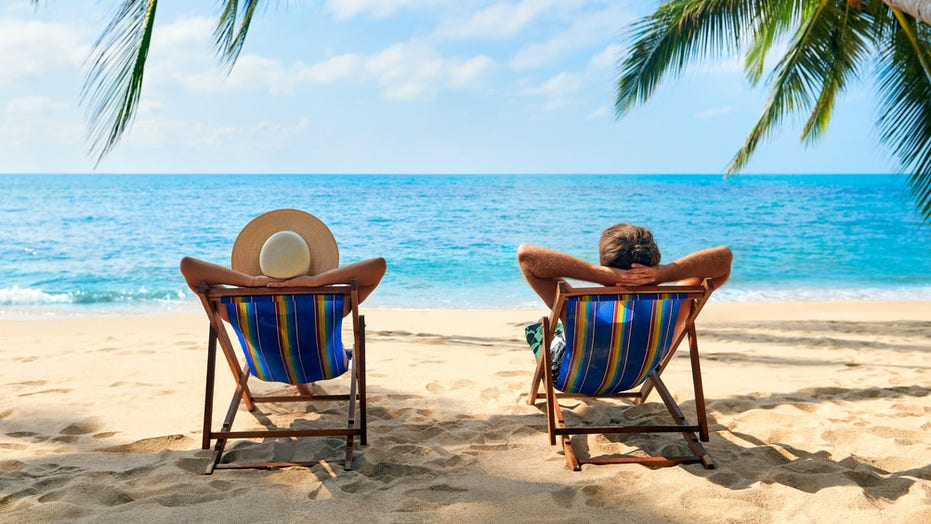How the coronavirus is going to affect summer vacation ...