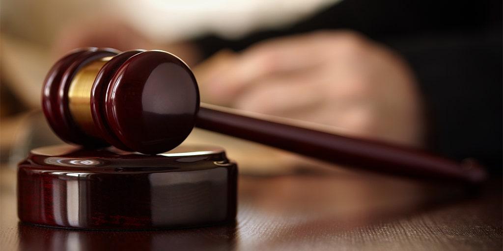 Ohio 'incel' accused of plotting to 'slaughter' women at Ohio university - Fox News