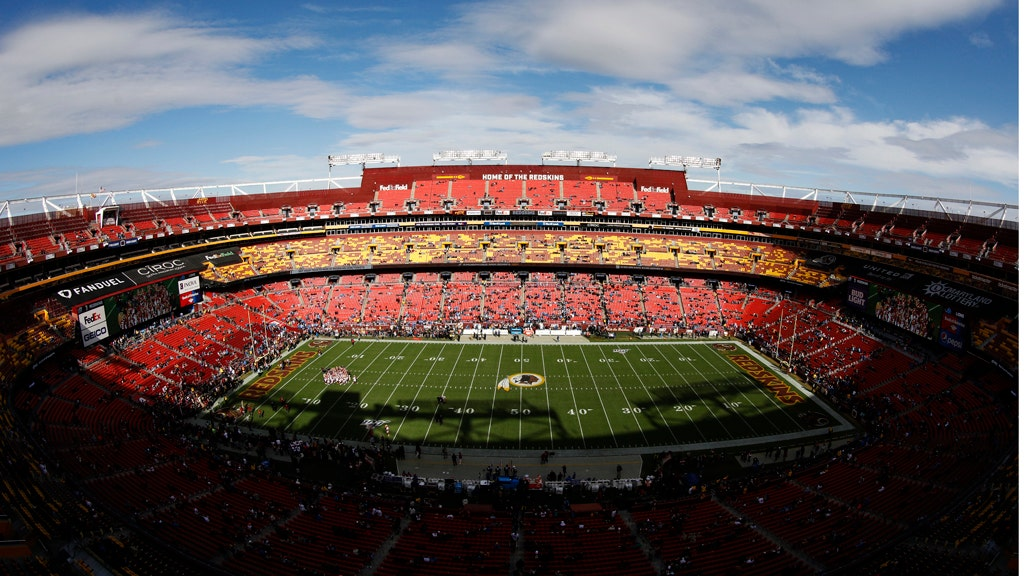 Sports world expects to be rocked by pending WaPo Redskins exposé