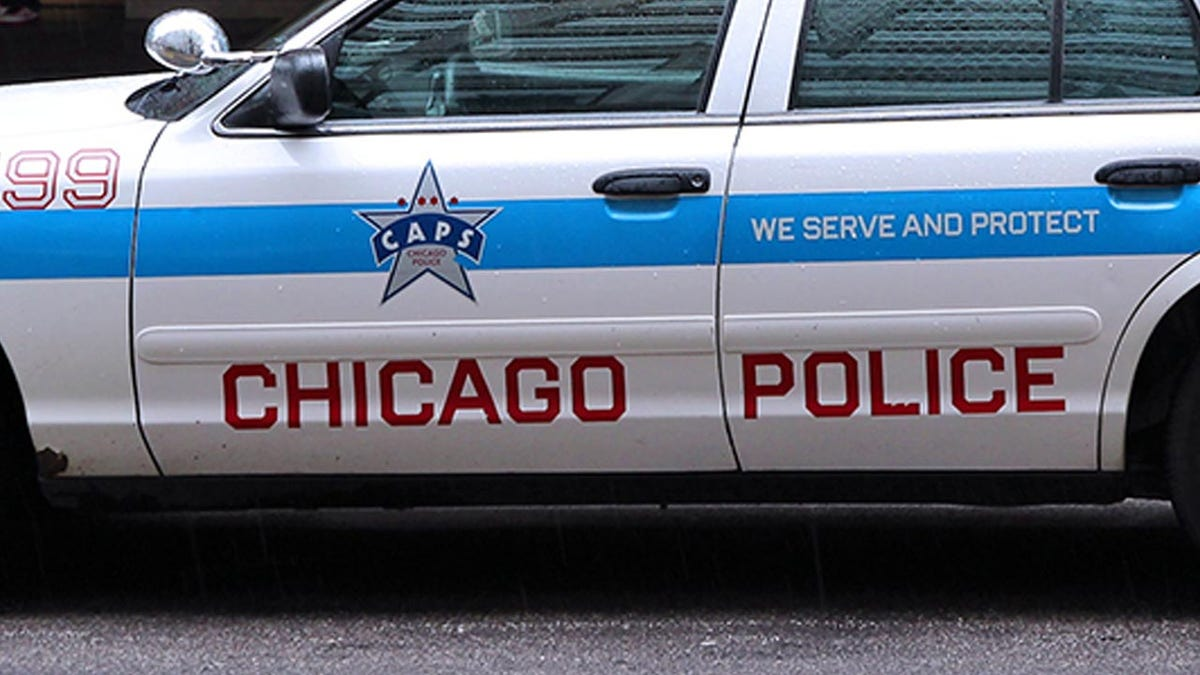 Prosecutors reject charges for 5 suspects involved in deadly Chicago shootout, cite mutual combat: Report