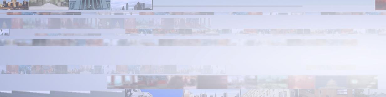 America's Newsroom background image