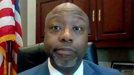 Tim Scott: Barr hearing was 'embarrassing' for House Democrats