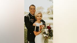 Laura Sargeant: Celebrating July 4th as a military spouse living overseas