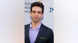Nick Cordero: Celebrities, Broadway stars react to actor death