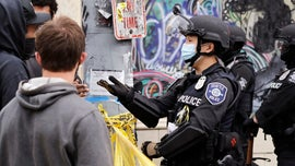 Seattle City Council faces new calls to 'defund' police