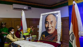 Dalai Lama marks 85th birthday with new album, message on climate change, coronavirus pandemic