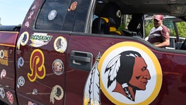 Post-Redskins, Washington has long road toward new nickname