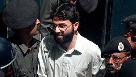 Man who beheaded US journalist Daniel Pearl, 3 others linked to crime will remain in jail – for now